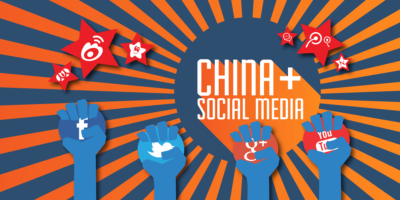 Brands sometimes avoid China due to its unique digital platforms and ever-changing array of government restrictions.