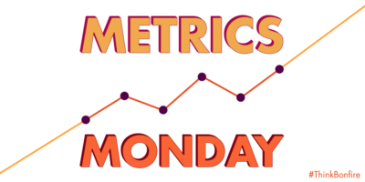 Google Analytics' Behavior Flow Report and In-Page Analytics visualizations are key to understanding conversions and channel traffic.