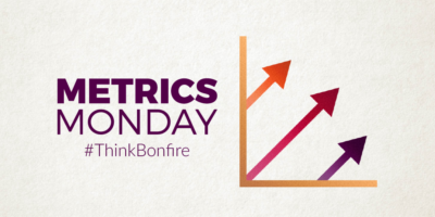 This week's Metrics Monday is a tactical time-saver to ensure you are efficiently replicating targeting across all of your campaigns.