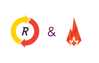 Have you heard? Bonfire just got bigger and better; we acquired Portland-based demand generation agency Response Capture!