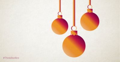 Ways to Reach Consumers Holiday Season